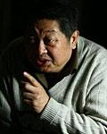 杨震--方子哥饰