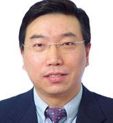 任义彪:上海东方汇文董事长