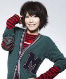 黄雅莉-05超女全国6强