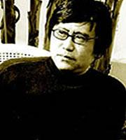 陶文瑜:《木马骑手》《纸上的园林》《秋风中的恶之花》