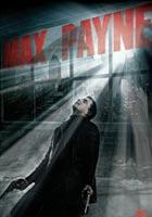 《马斯-佩恩》(DVD)