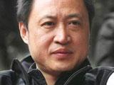 电视剧组 毛卫宁