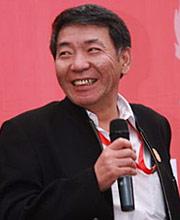 副会长:郑晓龙