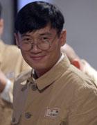 徐洪浩饰白济石