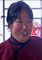王小霞饰王媒婆