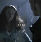 MTV奖特别片段