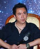 华谊兄弟总裁王中磊发言