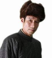 刘佩琦 饰演 贾云海