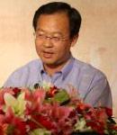 北京市委领导陈建文