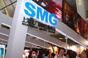 上海文广SMG
