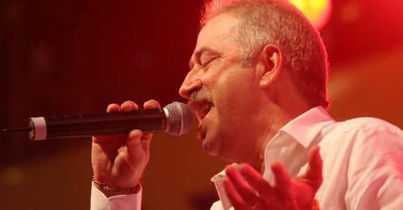 2006年复兴爵士音乐节