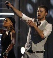 第24届MTV音乐电视大奖