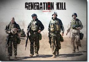《杀戮一代》