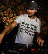 DJ Slide