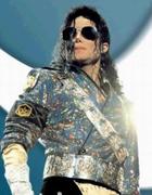 MJ的消逝与争议