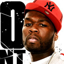 50分(50 Cent)