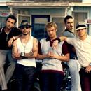 后街男孩(Backstreet Boys)