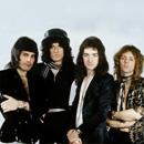 皇后乐队(Queen)
