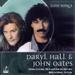 《Sara Smile》Daryl Hall & John Oates