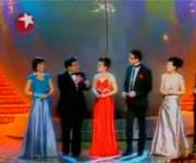 2009华人群星新春大联欢(九)