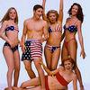 环球计划重拍《美国派》系列