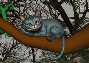 2.制作妙妙猫动画模型