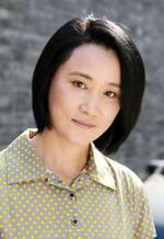 张小磊 饰 夏妍妈