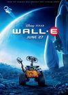 《机器人Wall-E》(2008)