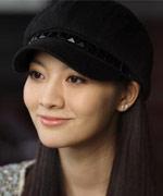 吴亚馨饰袁斯朗