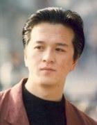 北京你早 1990