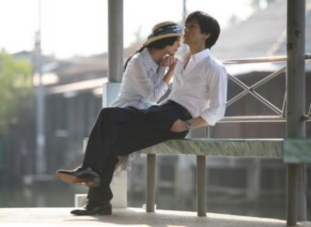 �y仁成小说《再见后会有期》将被翻拍电视剧