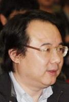 广电总局电影局副局长毛羽