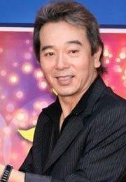 第45届台湾电视金钟奖预测是尊老还是爱幼(图)