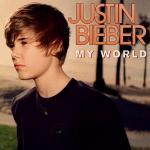 《My World》