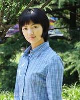 罗海琼 饰 红云