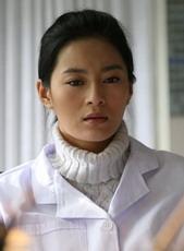 博士--王媛可饰