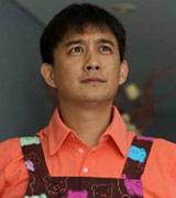 许小宁 黄磊饰(婚姻保卫战)