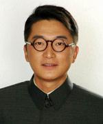 邵峰饰魏端本