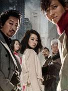 韩国电影年度十大佳作