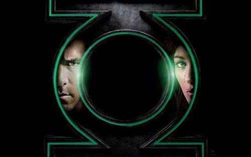 好莱坞:2011电影攻略-超级英雄(4)