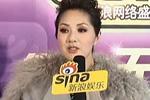 专访:杨千�帽晃笕先�级片演员