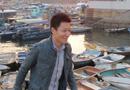 李宗翰:西贡行