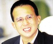 2006/7 李泽楷争购TVB