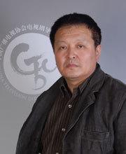 副会长:杨亚洲导演