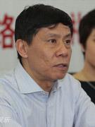 卫生部疾病预防控制局副局长郝阳