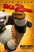 下载《[3D]功夫熊猫2[左右3D版720p]》