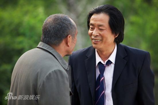 新青年:顾长卫郭富城章子怡的魔术时代(2)
