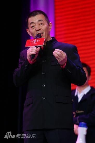 新青年:记述《最爱》顾长卫郭富城章子怡的魔术时代(5)