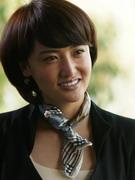 田子田饰演卢娅