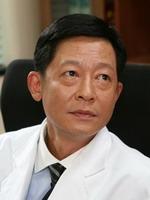 王志文饰司马博铭
